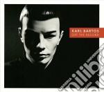 Karl Bartos - Off The Records cd musicale di Karl Bartos