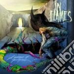 In Flames - A Sense Of Purpose cd musicale di Flames In