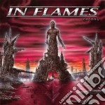 In Flames - Colony cd musicale di Flames In
