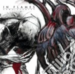 In Flames - Come Clarity cd musicale di Flames In