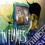 In Flames - The Mirror's Truth cd musicale di Flames In