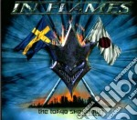 In Flames - The Tokyo Showdown cd musicale di Flames In
