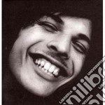 Nils Frahm - The Bells cd musicale di Frahm Nils