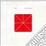 Nils Frahm & Anne Muller - 7 Fingers cd musicale di NILS FRAHM-ANNE MULL