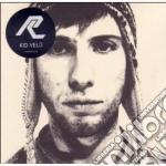 Rival Consoles - Kid Velo cd musicale di Consoles Rival