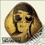 Mimi, Tim & Puma - Stone Collection Of cd musicale di Tim & puma Mimi
