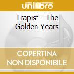 The golden year cd musicale di Trapist