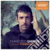Francesco Gabbani - Eternamente Ora cd