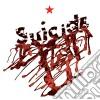 (LP VINILE) Suicide cd