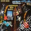 (LP VINILE) Road songs for lovers (2-lp) cd