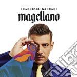 Francesco Gabbani - Magellano cd musicale di Francesco Gabbani