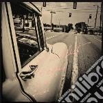Blacklist Royals - Semper Liberi cd musicale di Royals Blacklist