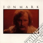 Jon Mark - Songs For A Friend cd musicale di JON MARK