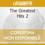 THE GREATEST HITS 2 cd musicale di DR.DRE