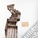 Nim Sofyan - Agora cd musicale di Sofyan Nim