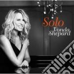 Vonda Shepard - Solo cd musicale di Vonda Shepard