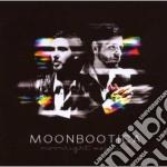 Moonbootica - Moonlight Welfare cd musicale di MOONBOOTICA