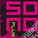 Sono - Plus cd musicale di SONO