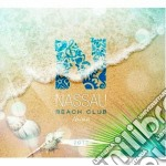 Nassau beach club 2012 cd musicale di Artisti Vari