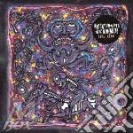 Caballero cd musicale di R./the gogo Daytona