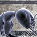 Noisuf-x - Beauty Of Destruction, The cd musicale di NOISUF-X