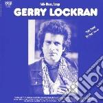 (LP VINILE) Rally round the flag lp vinile di Gerry Lockran