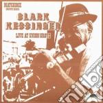 (LP VINILE) Live at union grove lp vinile di Clark Kessinger