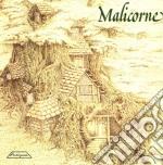 (LP VINILE) Vol.2 lp vinile di Malicorne