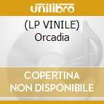 (LP VINILE) Orcadia lp vinile di Knowe o deil band