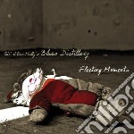 Sir Oliver Mally - Fleeting Moments cd musicale di