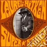 (LP VINILE) Superstar lp vinile di Laurel Aitken