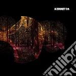 (LP VINILE) Saansilo lp vinile di Kerretta