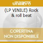 (LP VINILE) Rock & roll beat lp vinile di Hi-risers
