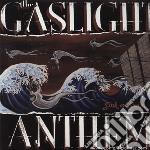 (LP VINILE) Sink or swim (coloured v lp vinile di Anthem Gaslight