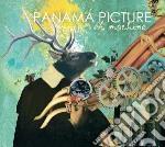 Panama Picture - Oh, Machine cd musicale di Picture Panama