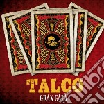 Talco - Gran Gala cd musicale di Talco