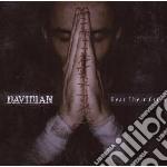 Davidian - Hear Their Cries cd musicale di Davidian