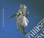 Blasted Mechanism - Avatara cd musicale di BLASTED MECANISM