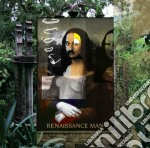 Renaissance Man - The Renaissance Man Project cd musicale di Man Renaissance