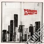 (LP VINILE) Forward to the past lp vinile di Artisti Vari