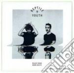 (LP VINILE) Black swan - born white lp vinile di Youth Reptile