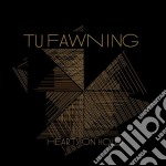 Tu Fawning - Hearts On Hold cd musicale di Fawning Tu