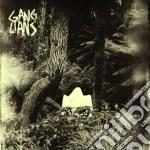 Ganglians - Still Living cd musicale di Ganglians