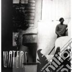 (LP VINILE) Out in the light lp vinile di Waters