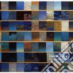 Tindersticks - The Something Rain cd musicale di Tindersticks