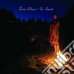 Laura Gibson - La Grande cd musicale di Laura Gibson