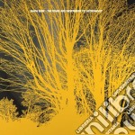 Surf Nada - The Stars Are Indifferent cd musicale di Surf Nada