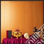 Get Well Soon - The Scarlet Beast O Seven Head cd musicale di Get well soon