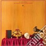 (LP VINILE) The scarlet beast o seven head lp vinile di Get well soon