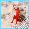Cristobal And The Sea - Exitoca cd